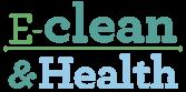 E-Clean & Health